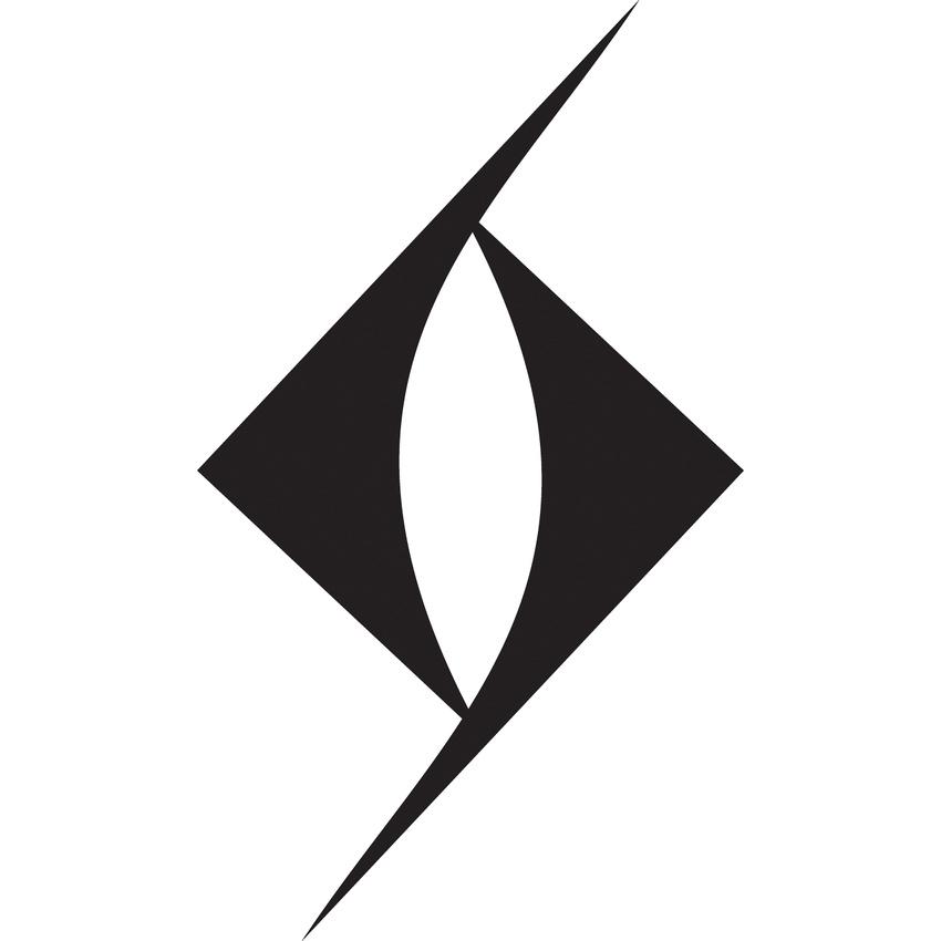 LL-symbol-1284px-transparent