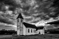 Tawatinaw Church_20140918-_MAY4646-Edit