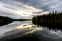 Refection on Desjarlais Lake_20160826-_MAY5592