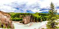 Confluence_20160826-_MAY5426-Pano